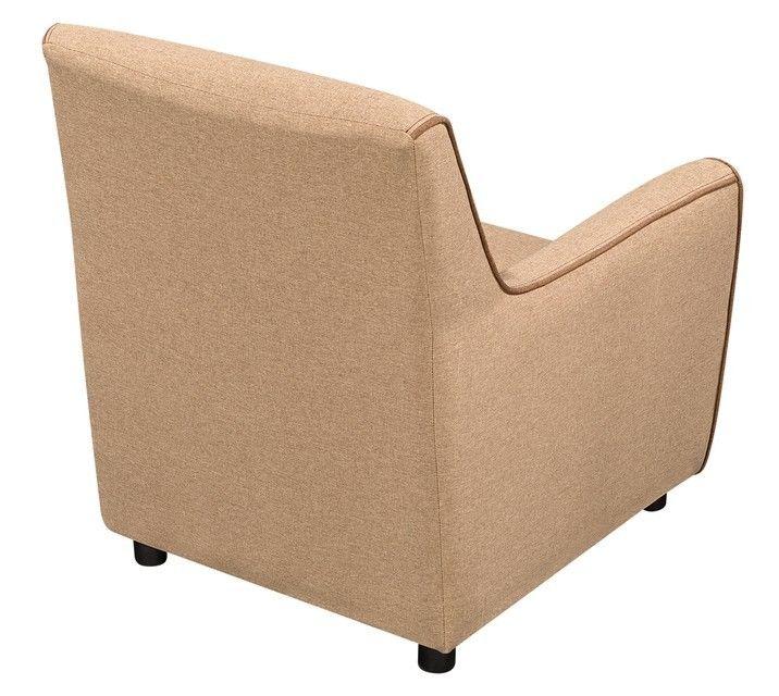 Кресло Homeme Флэтфорд AAA0331011 - фото 3