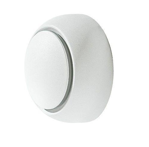 Настенно-потолочный светильник AZzardo Avon GW-6100-WH - фото 1