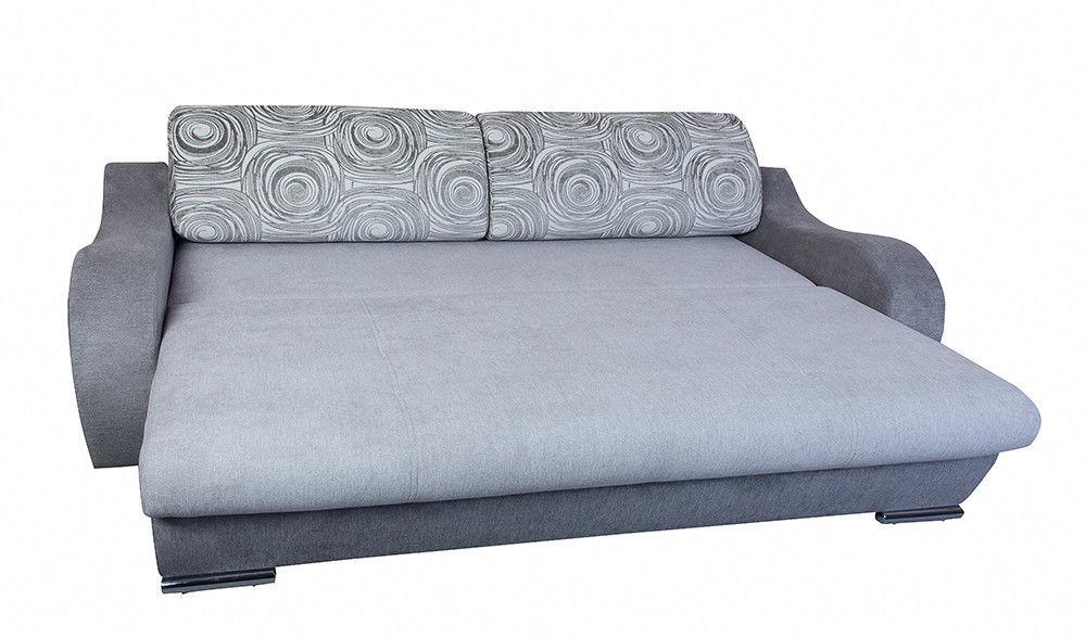 Диван LAMA мебель Марсель 1 - фото 2