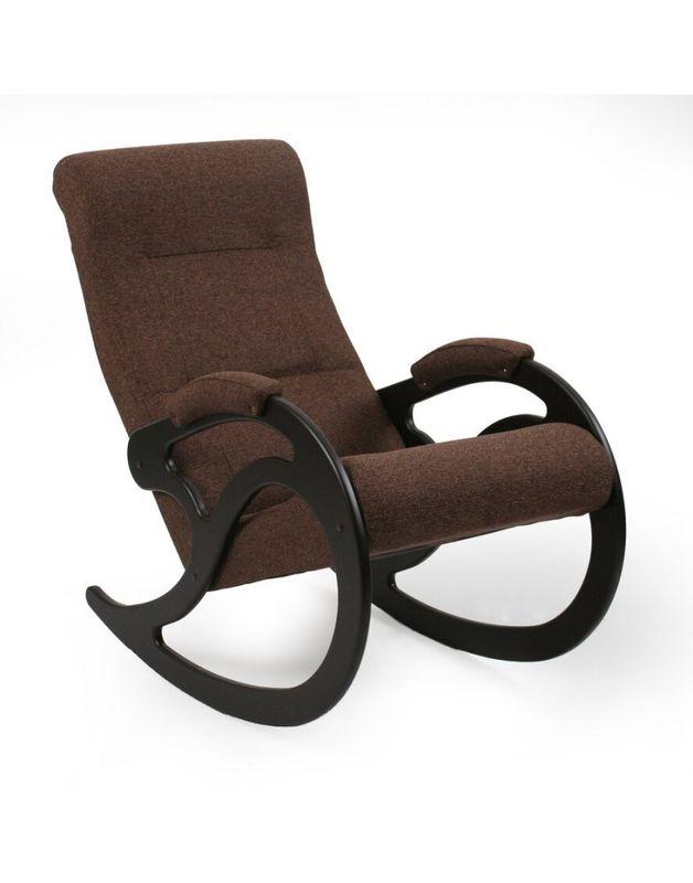 Кресло Impex Модель 5 Мальта (Мальта 15) - фото 1