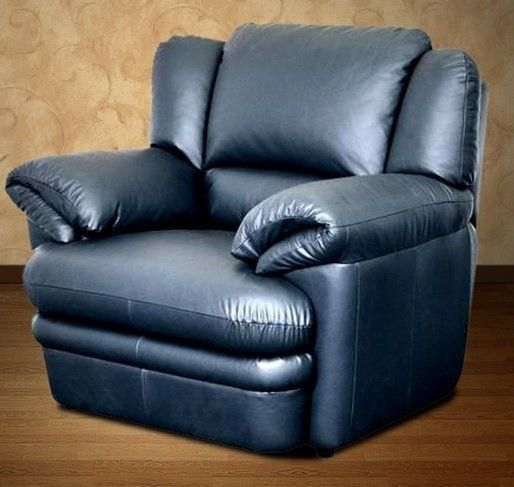 Кресло БелВисконти Ланкастер (к) - фото 1