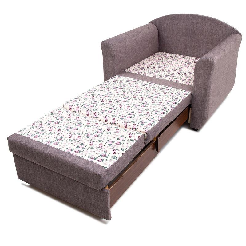 Кресло Стиль Маша (к) - фото 4