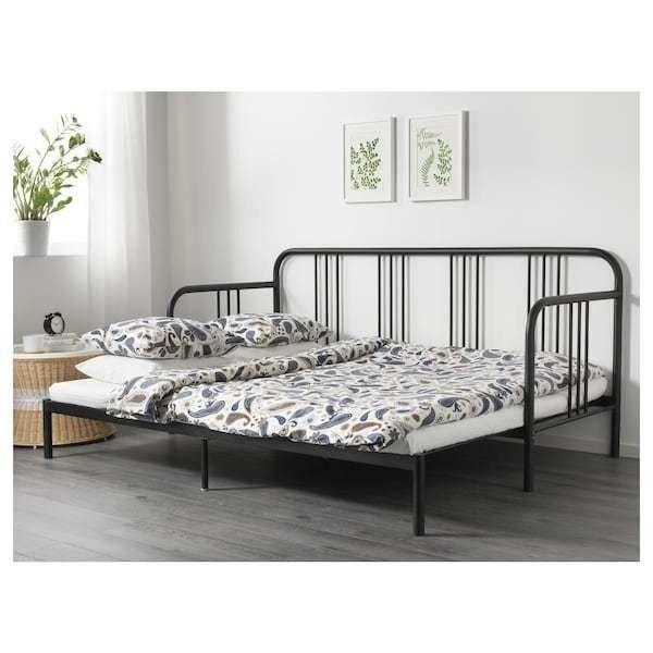 Диван IKEA Фиресдаль 592.792.98 - фото 5