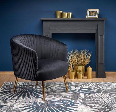 Кресло Halmar Интерьерное - фото 10