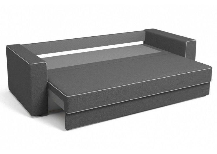 Диван Настоящая мебель Орландо (модель 115) - фото 4