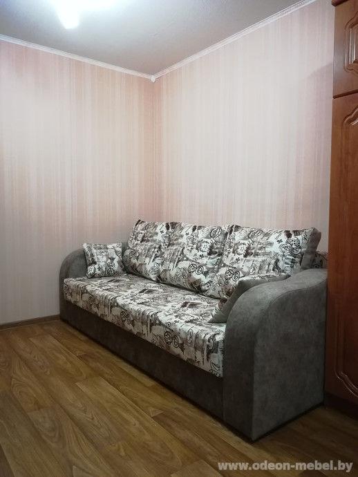 Диван Одеон-мебель Лондон 1 - фото 1