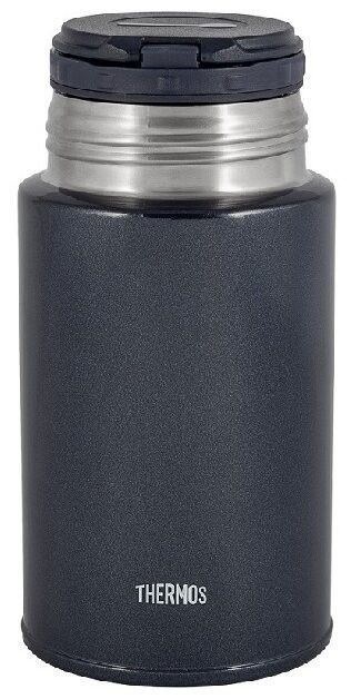 Thermos TCLD-720S (0.72 л) - фото 2