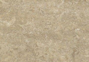 Линолеум Forbo (Eurocol) Marmoleum Real 3234 - фото 1