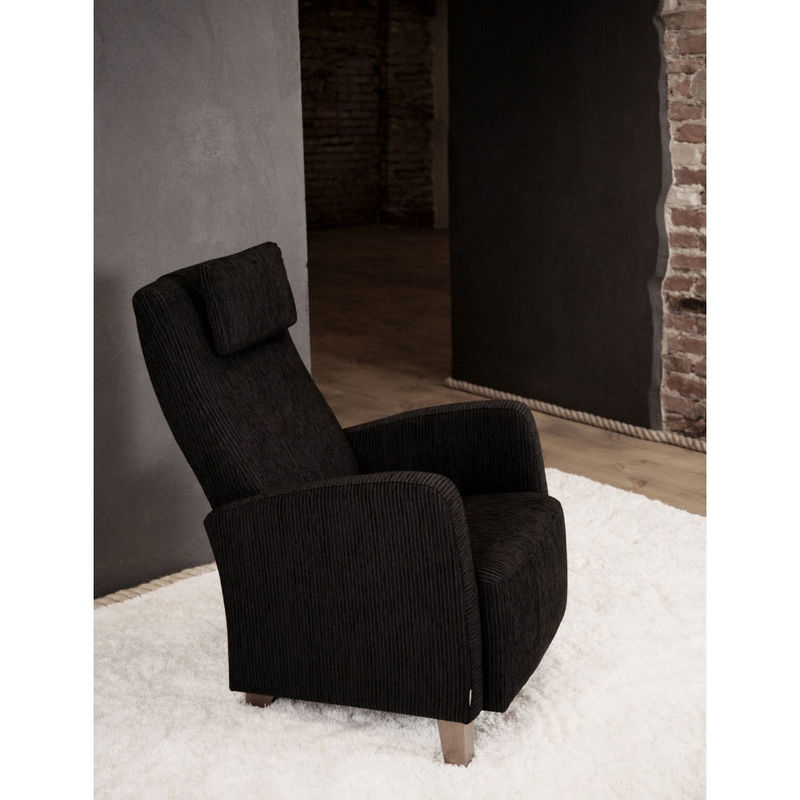 Кресло Bellus Julia - фото 1