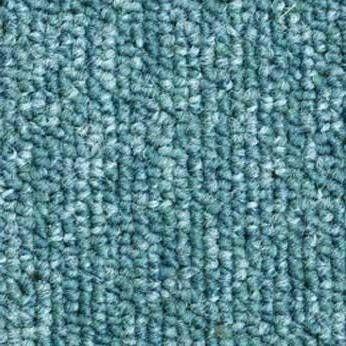 Ковровое покрытие Forbo (Eurocol) Tessera Apex 640 259 - фото 1