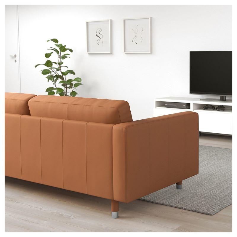 Диван IKEA Ландскруна3-местный [792.830.15] - фото 5