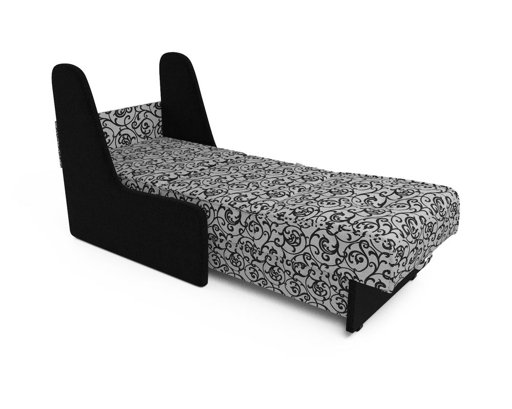 Кресло Мебель-АРС Аккорд №2 (кантри) - фото 7