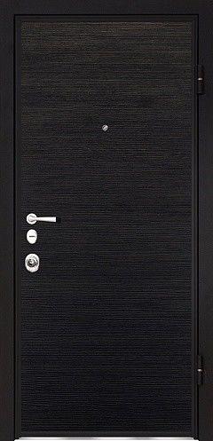 Входная дверь ProfilDoors М51 - фото 1