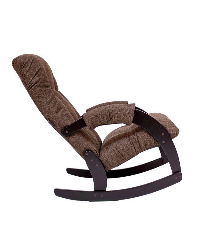 Кресло Impex Модель 67 Мальта (Мальта 3) - фото 6