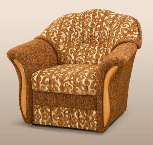 Кресло Trevi Моника со спальным местом - фото 1