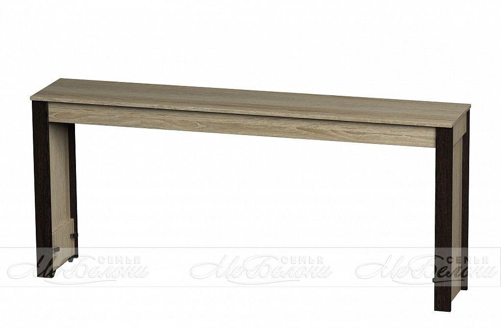 Стол-консоль BTS Либерти СПР-01 - фото 1