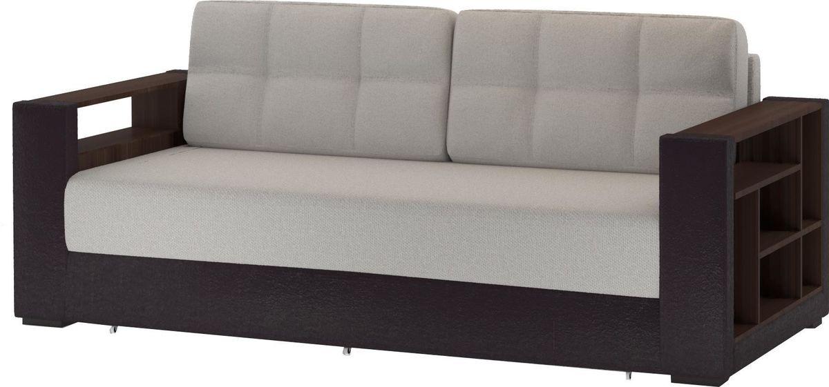 Диван Мебель Холдинг МХ18 Фостер-8 [Ф-8-2-К066-OU] - фото 1