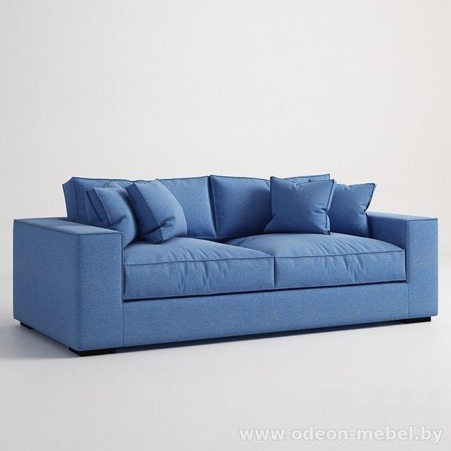 Диван Одеон-мебель Адекват 25 - фото 1