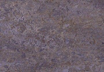 Линолеум Forbo (Eurocol) Marmoleum Vivace 3422 - фото 1