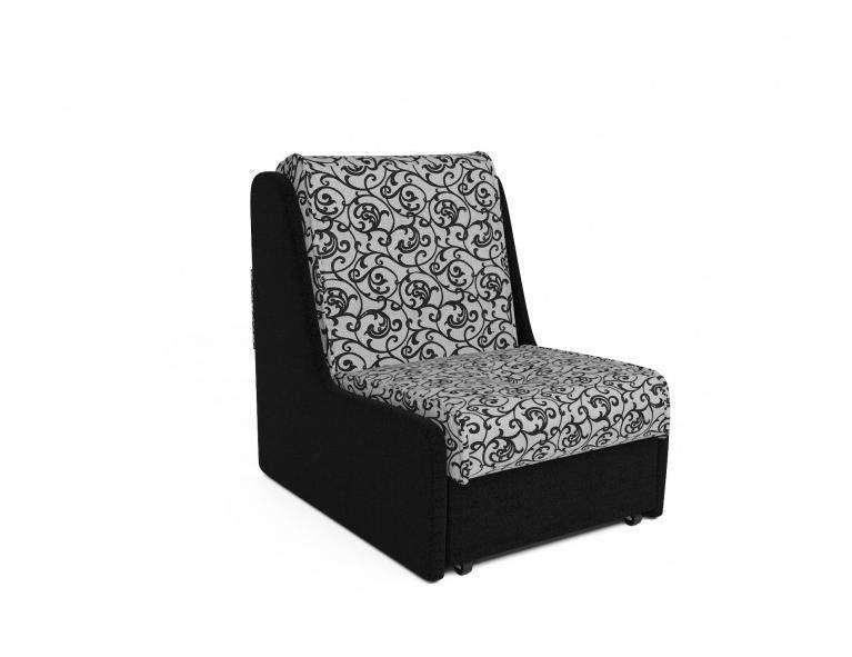 Кресло Craftmebel Аккорд №2 (кантри) - фото 1