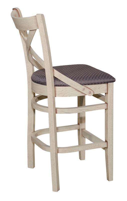 Барный стул Оримэкс Соло-ПБ - фото 3