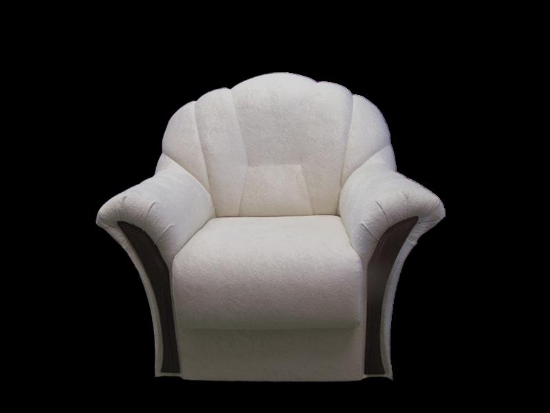 Кресло Виктория Мебель Венера 1 В 2250/1 - фото 1
