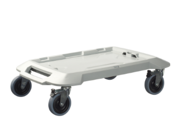 Bosch Roller система (1600A001S9) - фото 1
