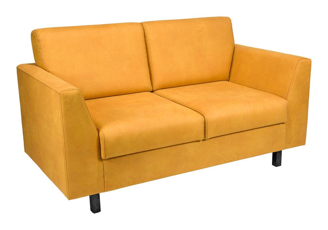 Диван Мебельная компания «Правильный вектор» Палермо - фото 1