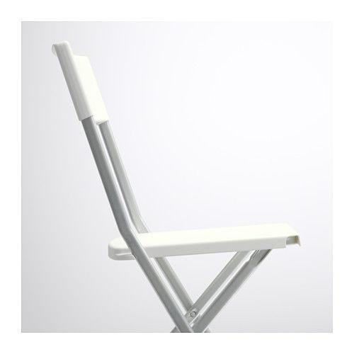 Кухонный стул IKEA Гунде 903.608.80 - фото 5