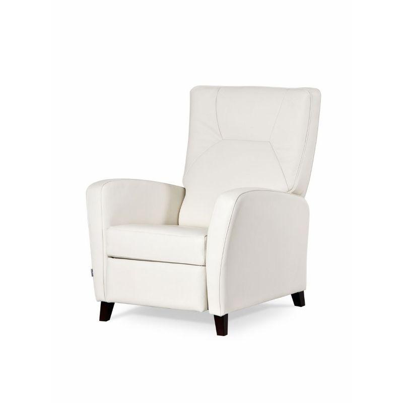 Кресло Bellus Tampa с реклайнером - фото 1