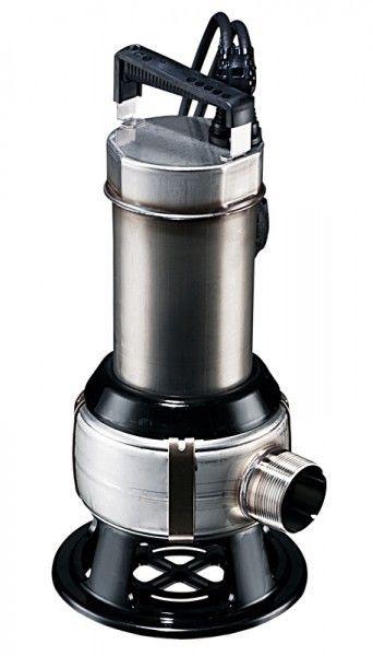 Насос для воды Grundfos Unilift AP 50B.50.15.3.V - фото 1