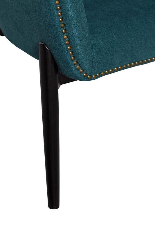 Кресло Garda Decor PJC379-PJ618 - фото 4