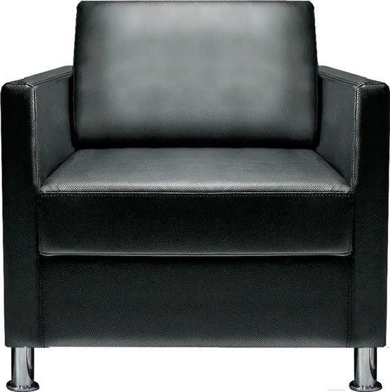 Кресло Brioli Ганс Kanzas 12 - фото 1
