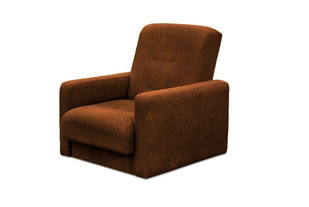 Набор мягкой мебели Квартет Комплект Астра - фото 3