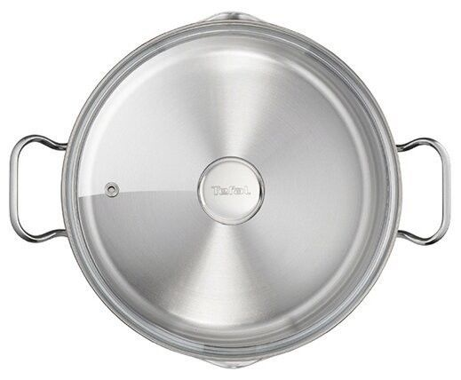 Tefal Duetto A705A375 3 пр. - фото 4