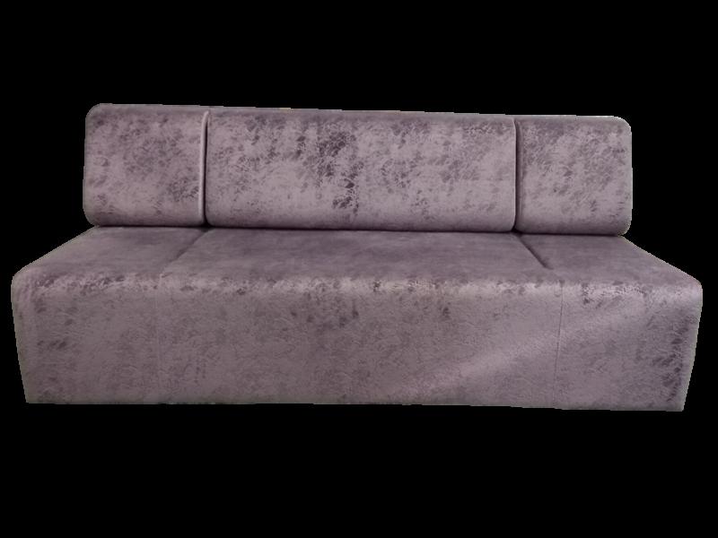 Диван Виктория Мебель Моди Лайт СК 2313 - фото 1