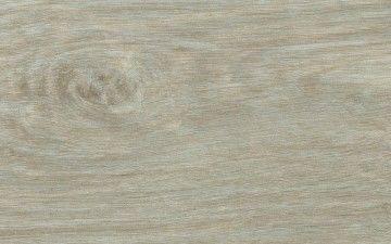 Линолеум Forbo (Eurocol) Emerald Wood 8703 - фото 1