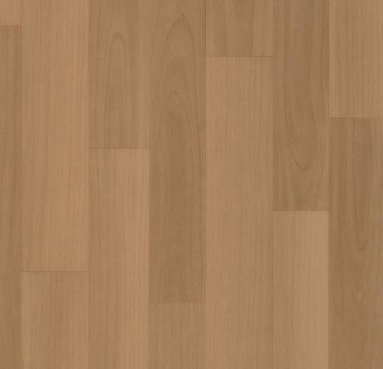Линолеум Forbo (Eurocol) Surestep Wood Decibel 71816 - фото 1