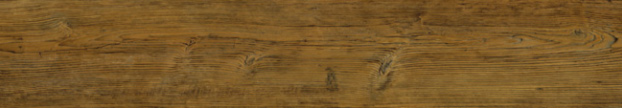 Виниловая плитка ПВХ Moduleo Transform click - фото 8