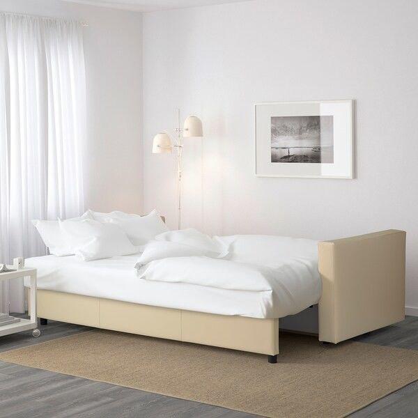 Диван IKEA Фрихетэн 104.489.00 - фото 3