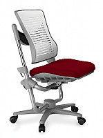 COMF-PRO Чехол для стула Angel Chair (красный стрейч) - фото 1
