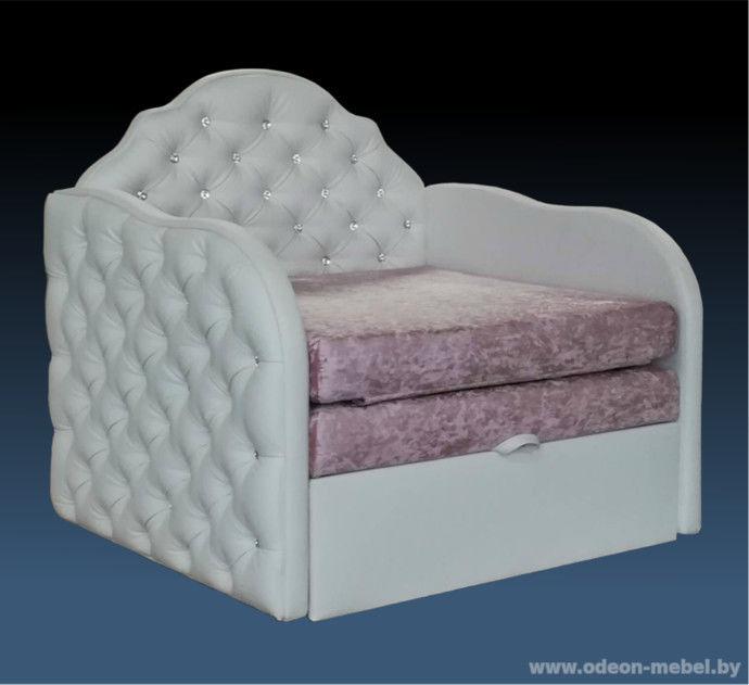 Кресло Одеон-мебель Халиф 2 - фото 1