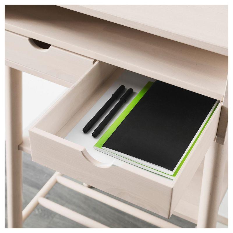 Стол-консоль IKEA Кноттен 303.847.99 - фото 3