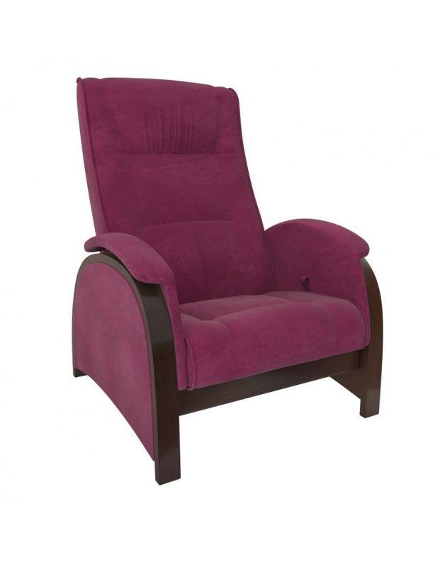 Кресло Impex Balance-2 Verona орех (cyklam) - фото 1