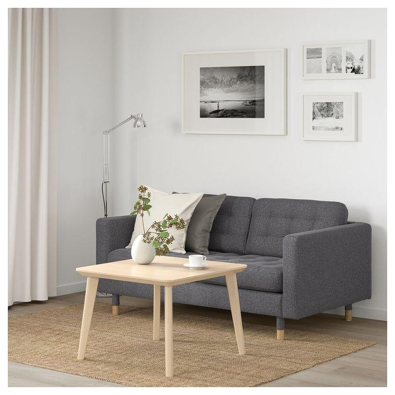 Диван IKEA Ландскруна [692.702.83] - фото 2
