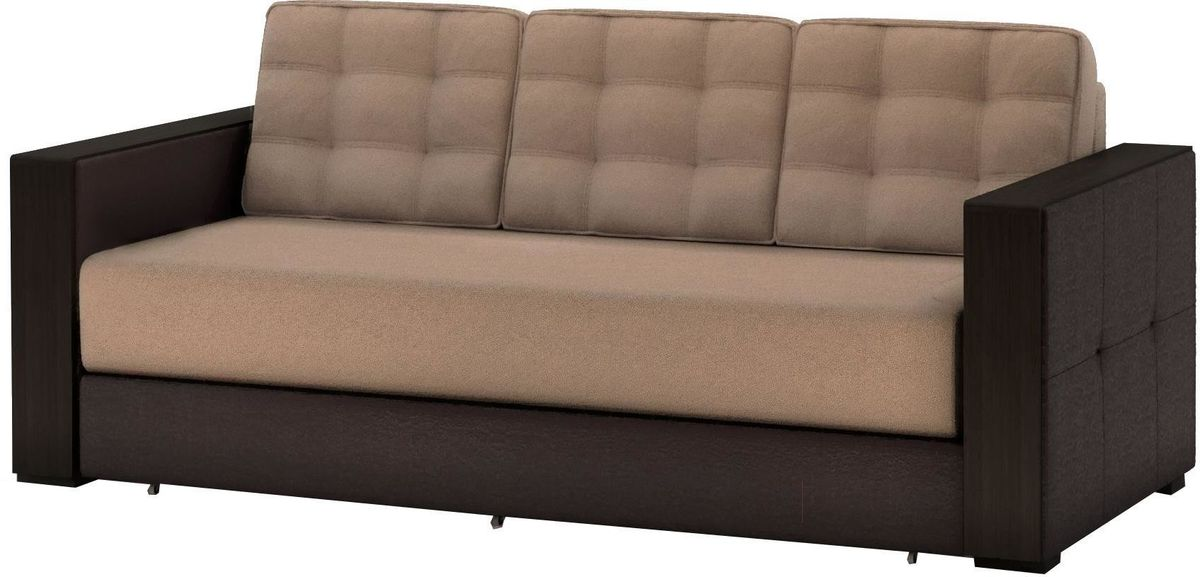 Диван Мебель Холдинг МХ11 Фостер-1 [Ф-1-2-4B-OU] - фото 1