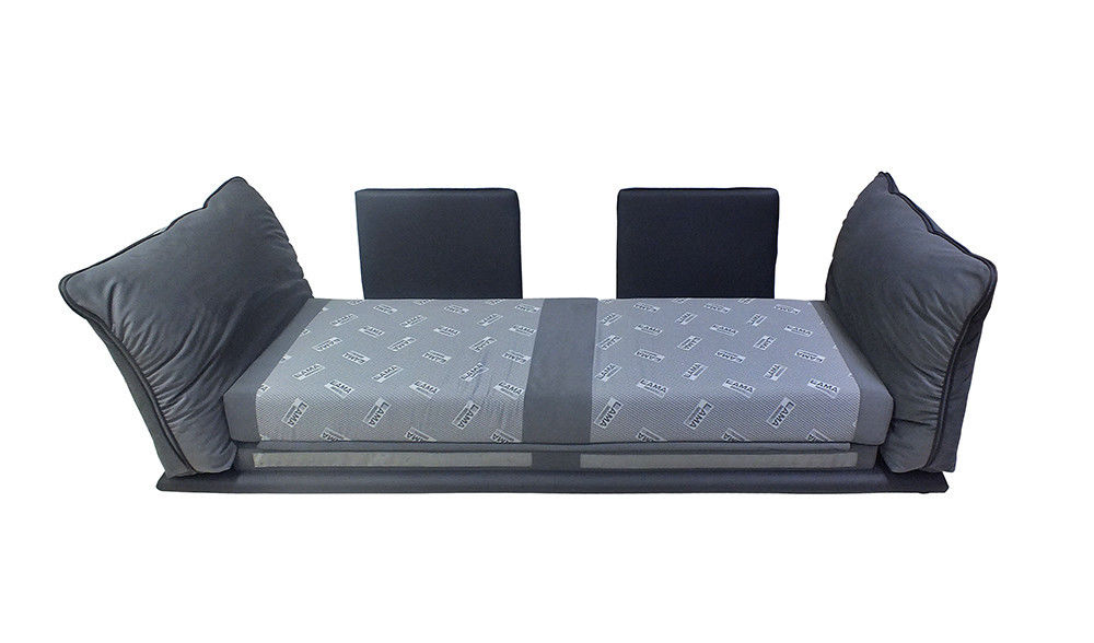 Диван LAMA мебель Ферре - фото 5