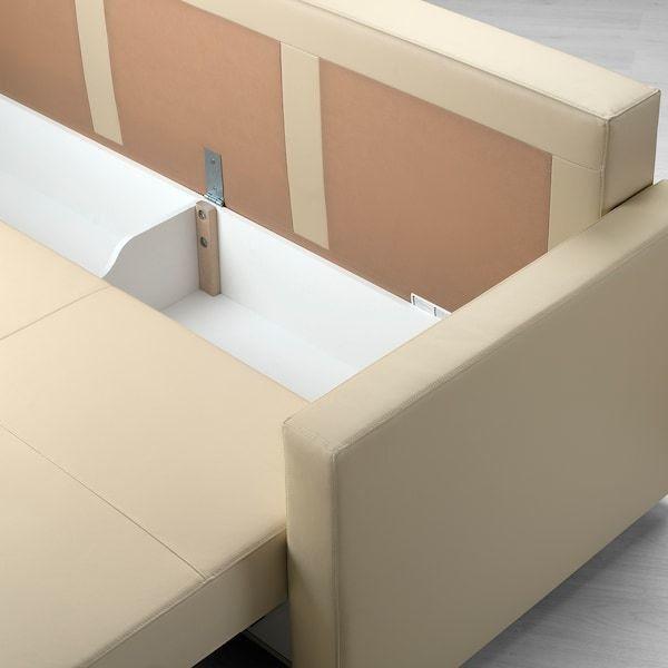 Диван IKEA Фрихетэн 104.489.00 - фото 6