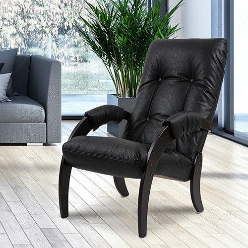 Кресло Impex Модель 61 - фото 4