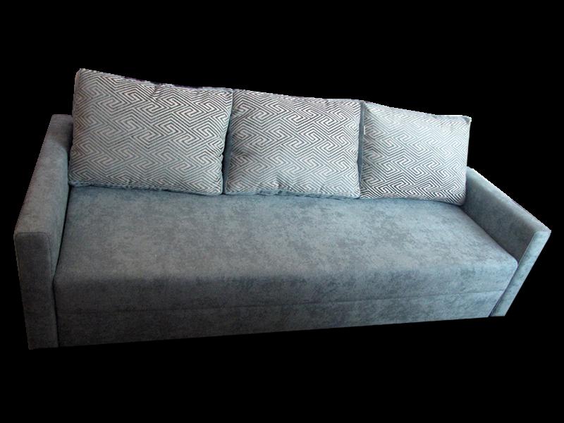 Диван Виктория Мебель Соната СК 2210 - фото 1